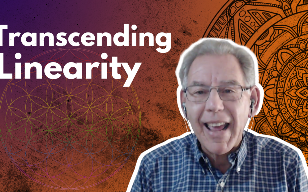 Transcending Linearity