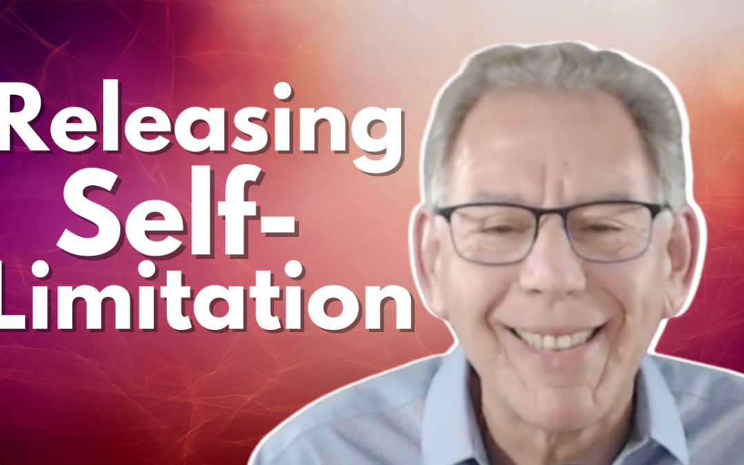 Releasing Self-Limitation – Unraveling Shaltazar