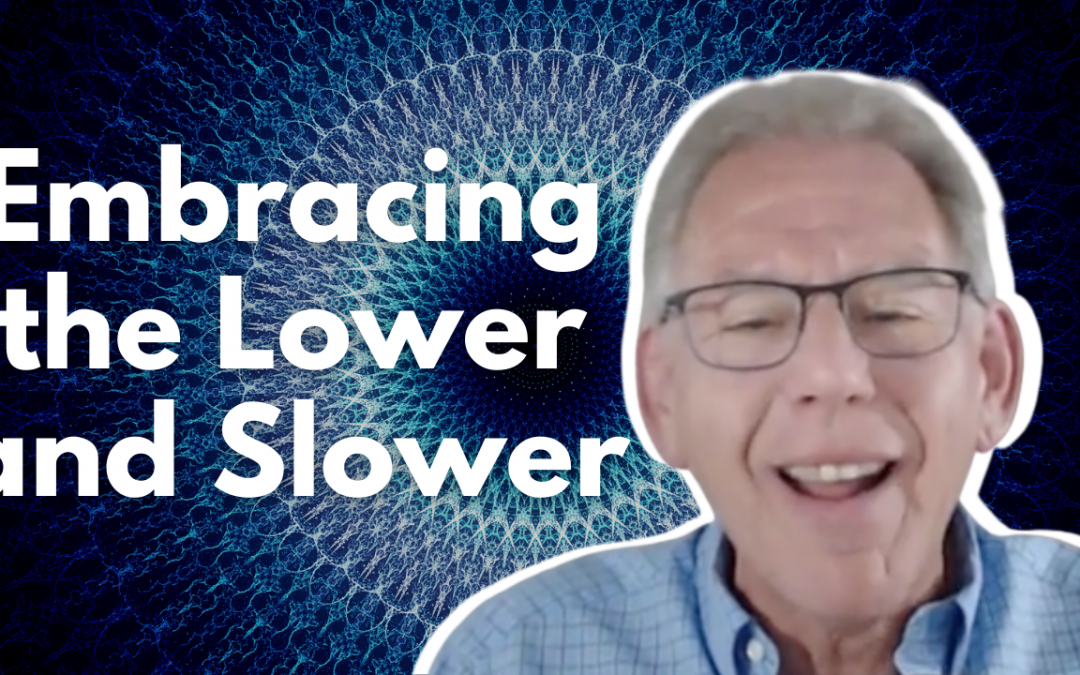 Embracing the Lower and Slower – Unraveling Shaltazar
